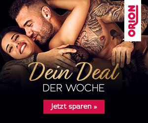 Sex Shop In Münster