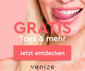 Münster Sex Shop